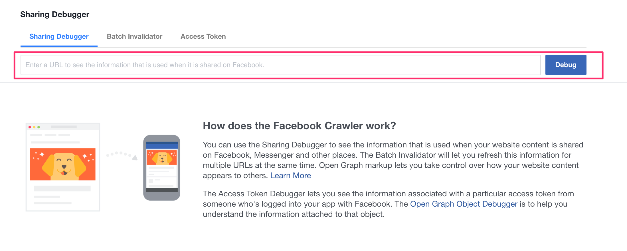 Sharing_Debugger_-_Facebook_for_Developers.png