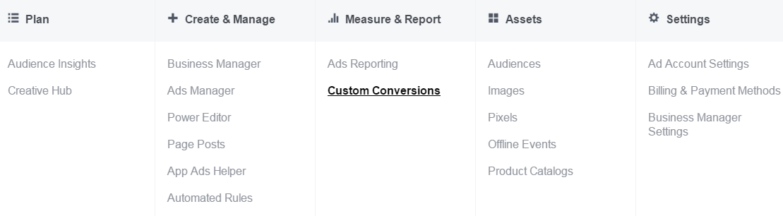 8.customconversion.png