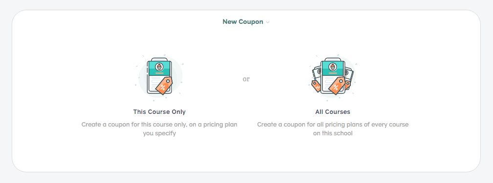 admin-course-coupons-new_coupon_options.png