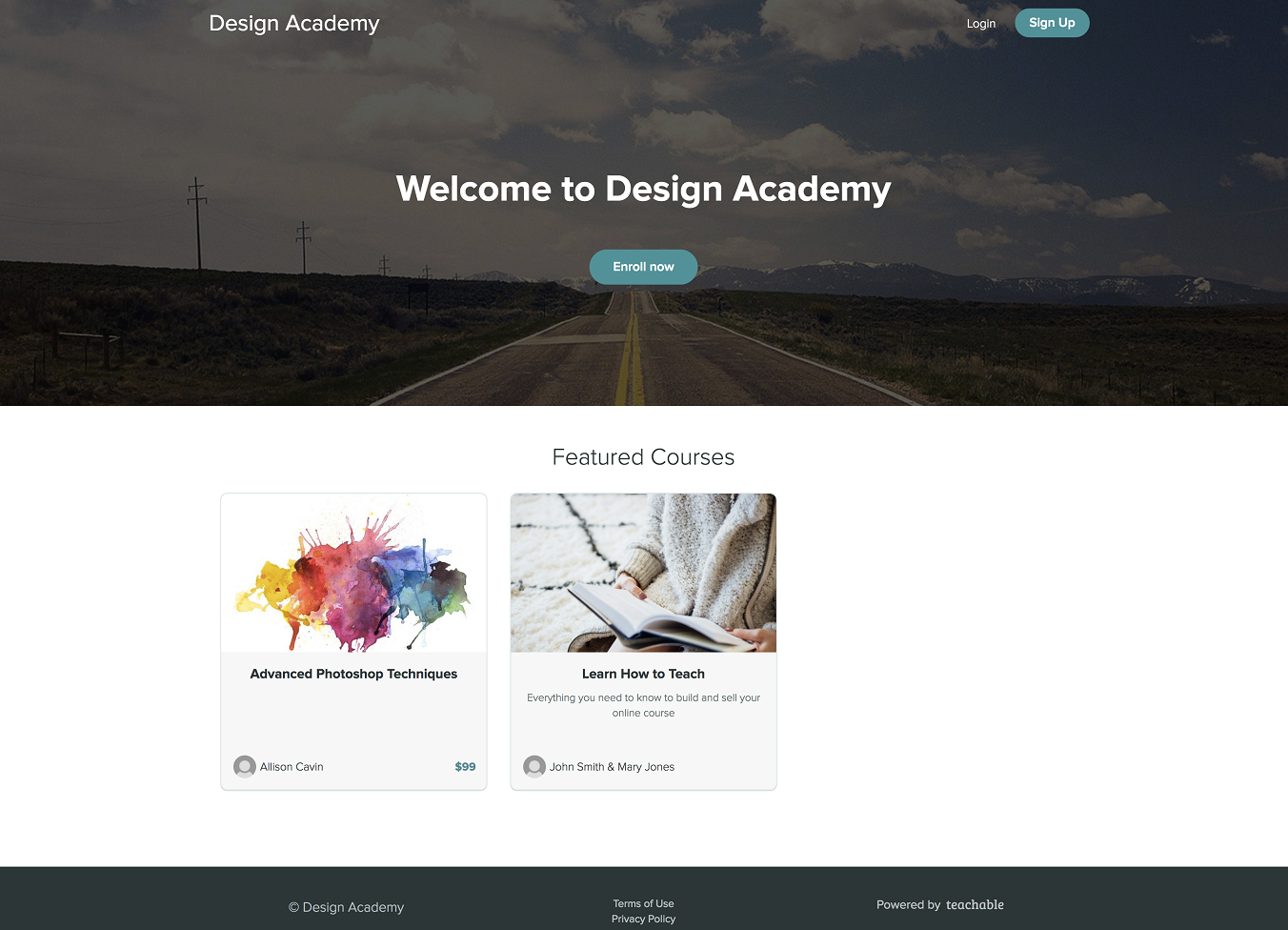 Home___Design_Academy.png