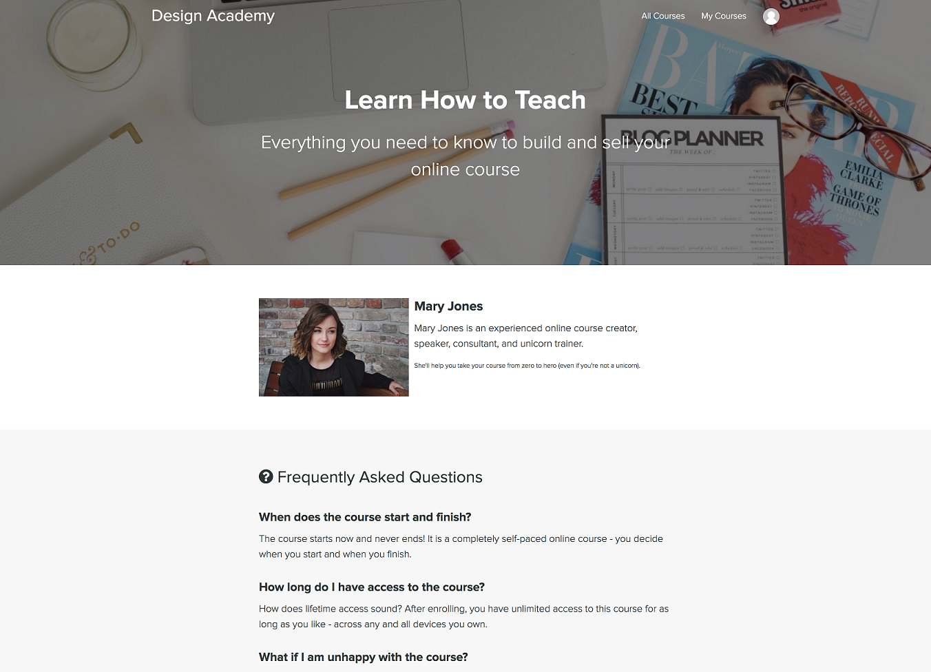 Learn_How_to_Teach___Design_Academy.png
