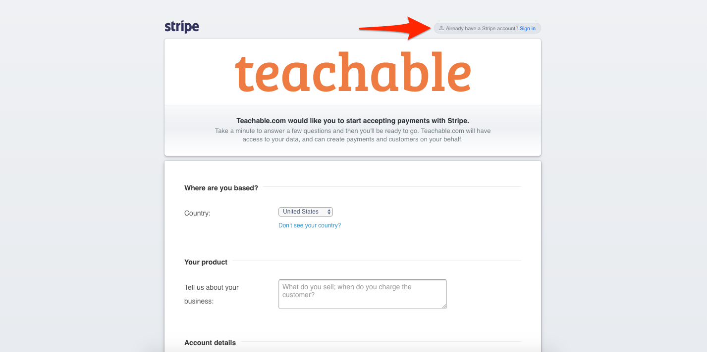 Stripe__Connect_with_Teachable_com.png