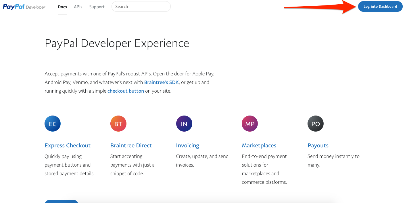 PayPal-Developer-login.png