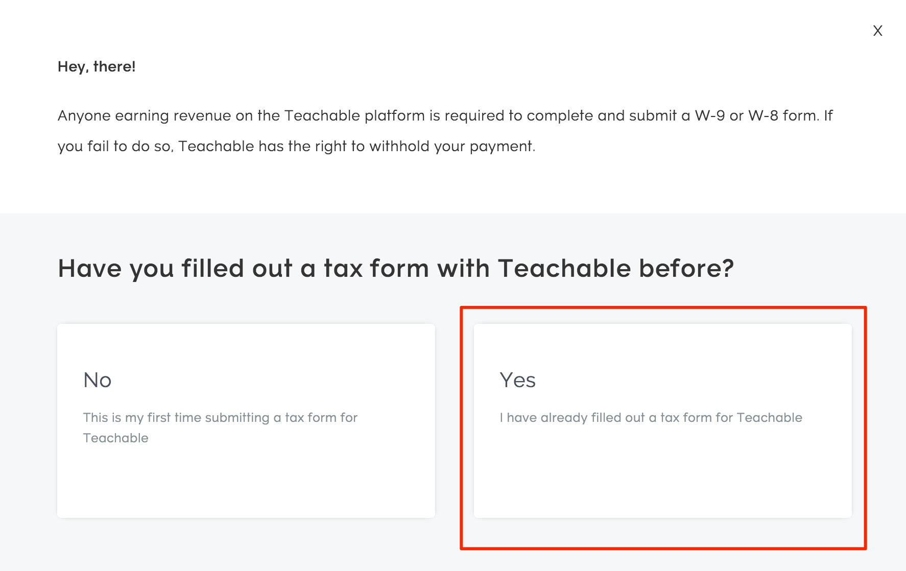 admin-dashboard-tax-modal-banner-yes-button.png