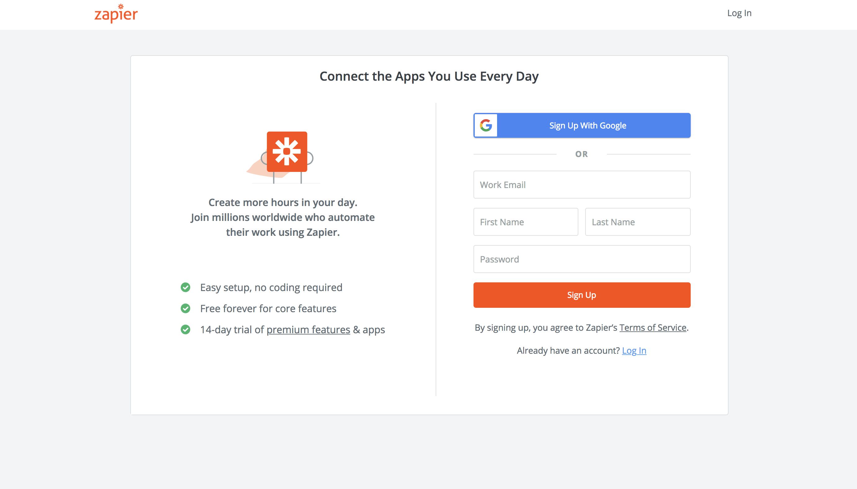 zapier_signup.png