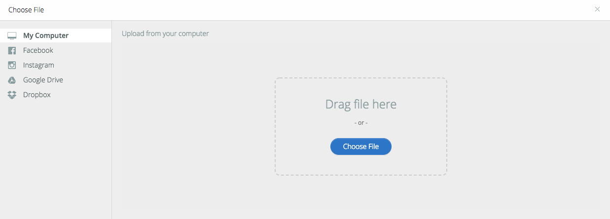 filepicker.png