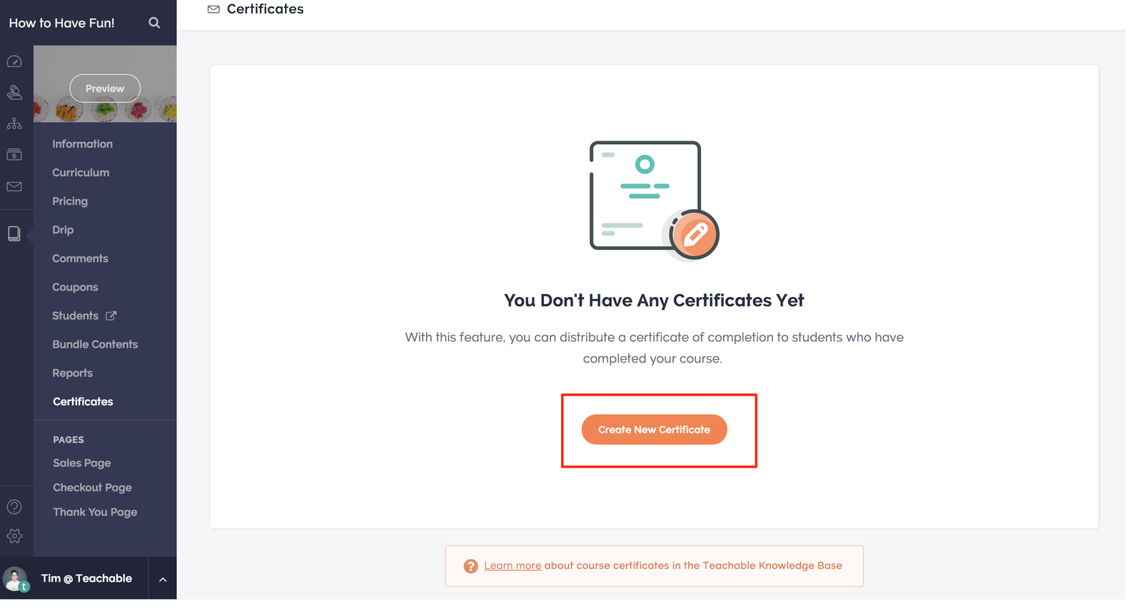 create_new_certificate.png