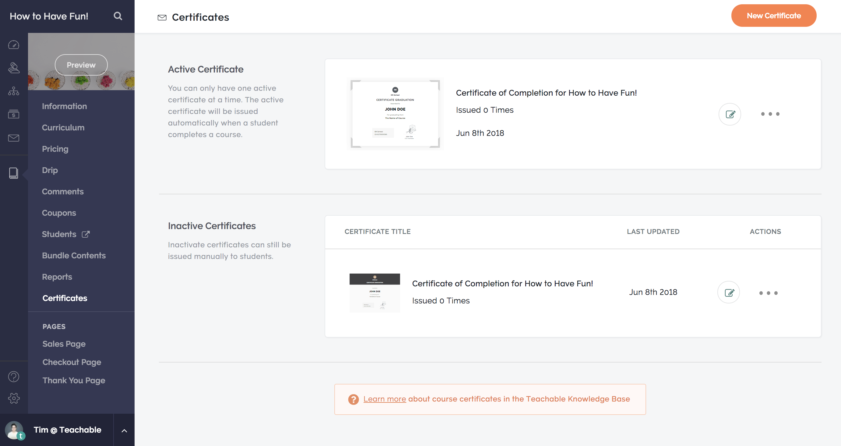 manage_certificates.png