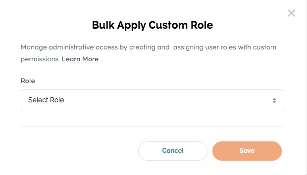 admin-users-custom-bulk-apply-role.png