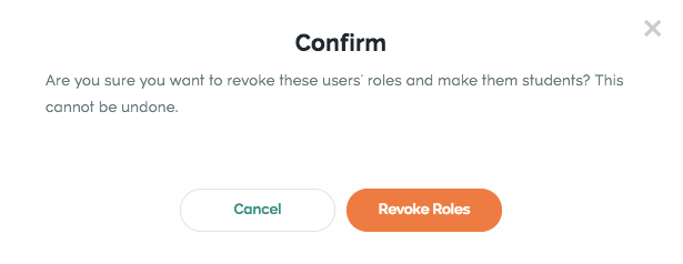 admin-users-custom-bulk-revoke-role.png
