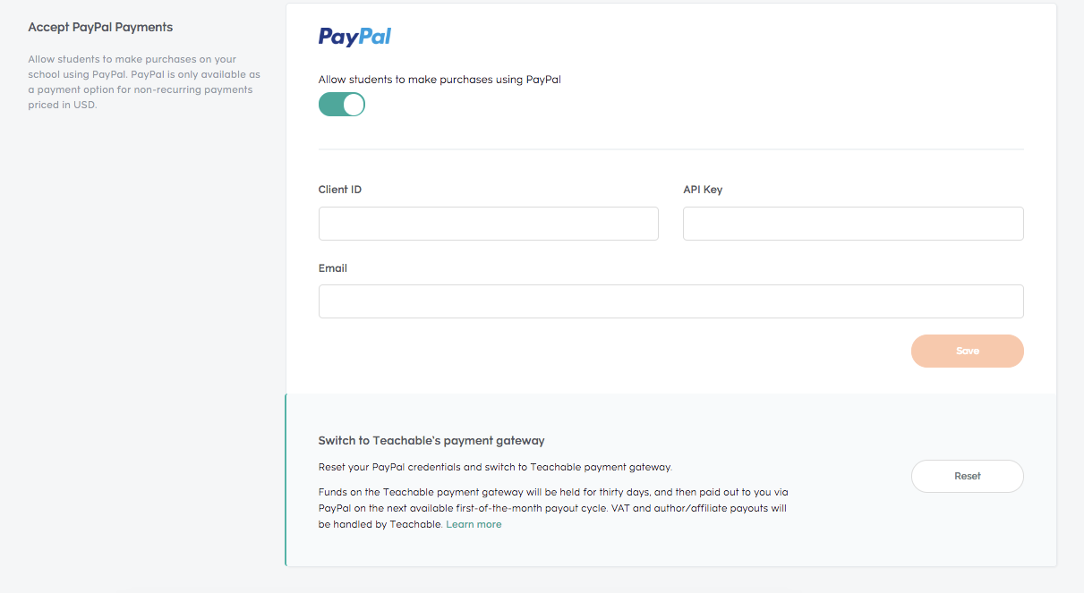admin-settings-payouts-accept-paypal-payments-credentials.png