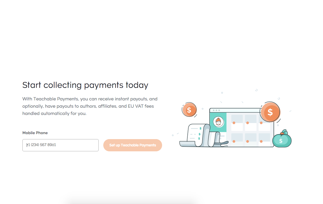 admin-settings-payments-teachable-payments-onboarding-first-screen.png