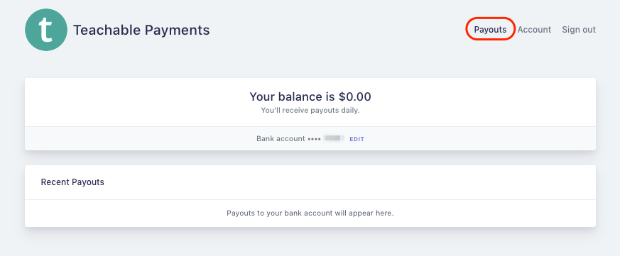 stripe-express-dashboard-payouts.png