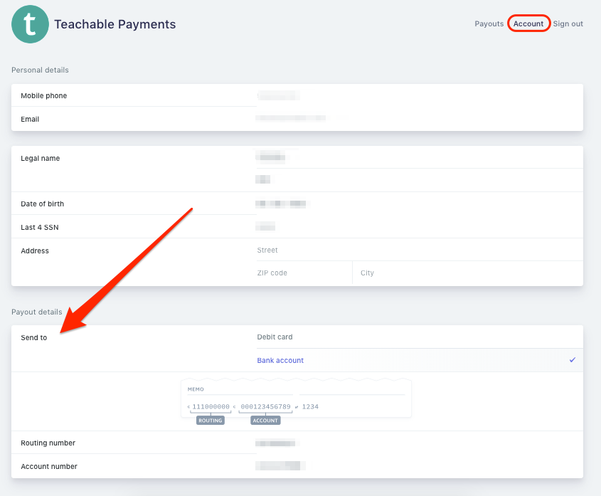 stripe-express-account-payout-details.png