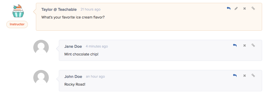 admin-course-comments-multi-level-threaded-responses.png