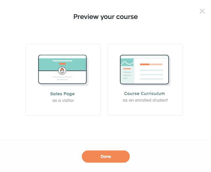 admin-courses-preview-pop_up_modal.png