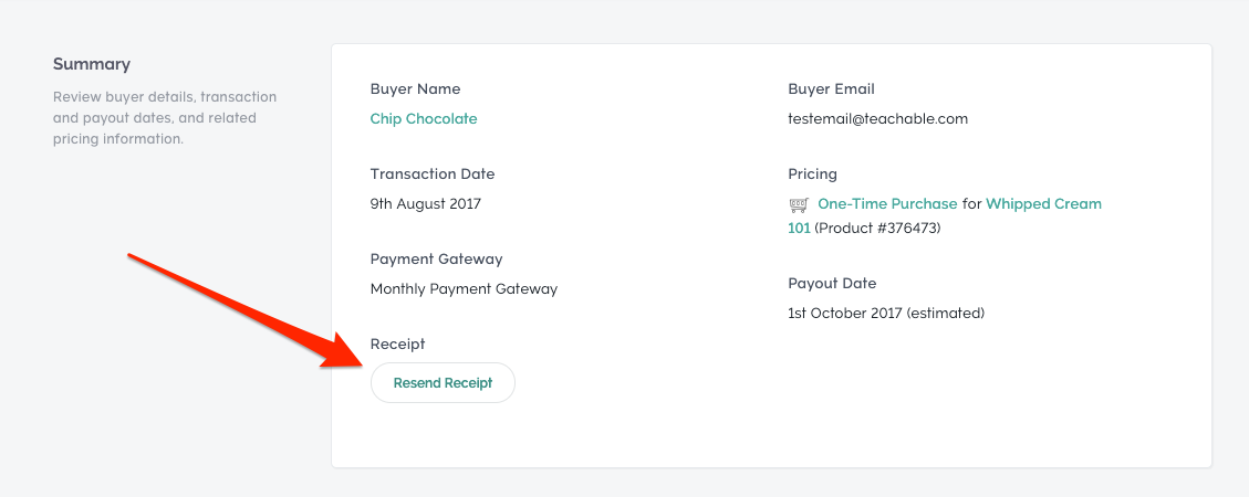 admin-sales-transactions-summary-resend-receipt.png