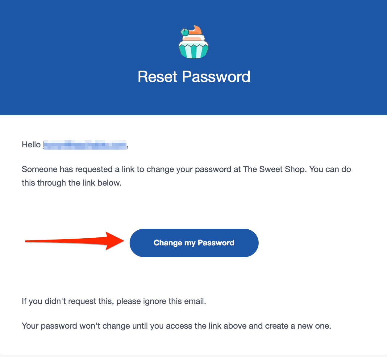 Reset-Password-Instructions-email.png