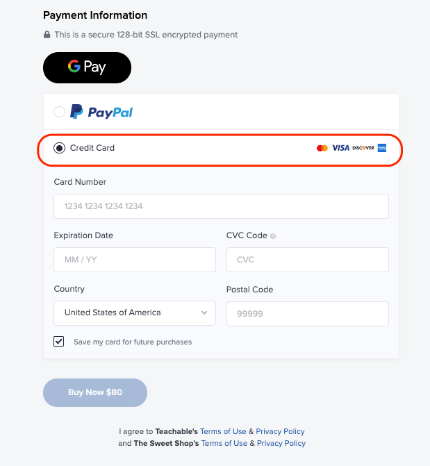 checkout_payment_options.png