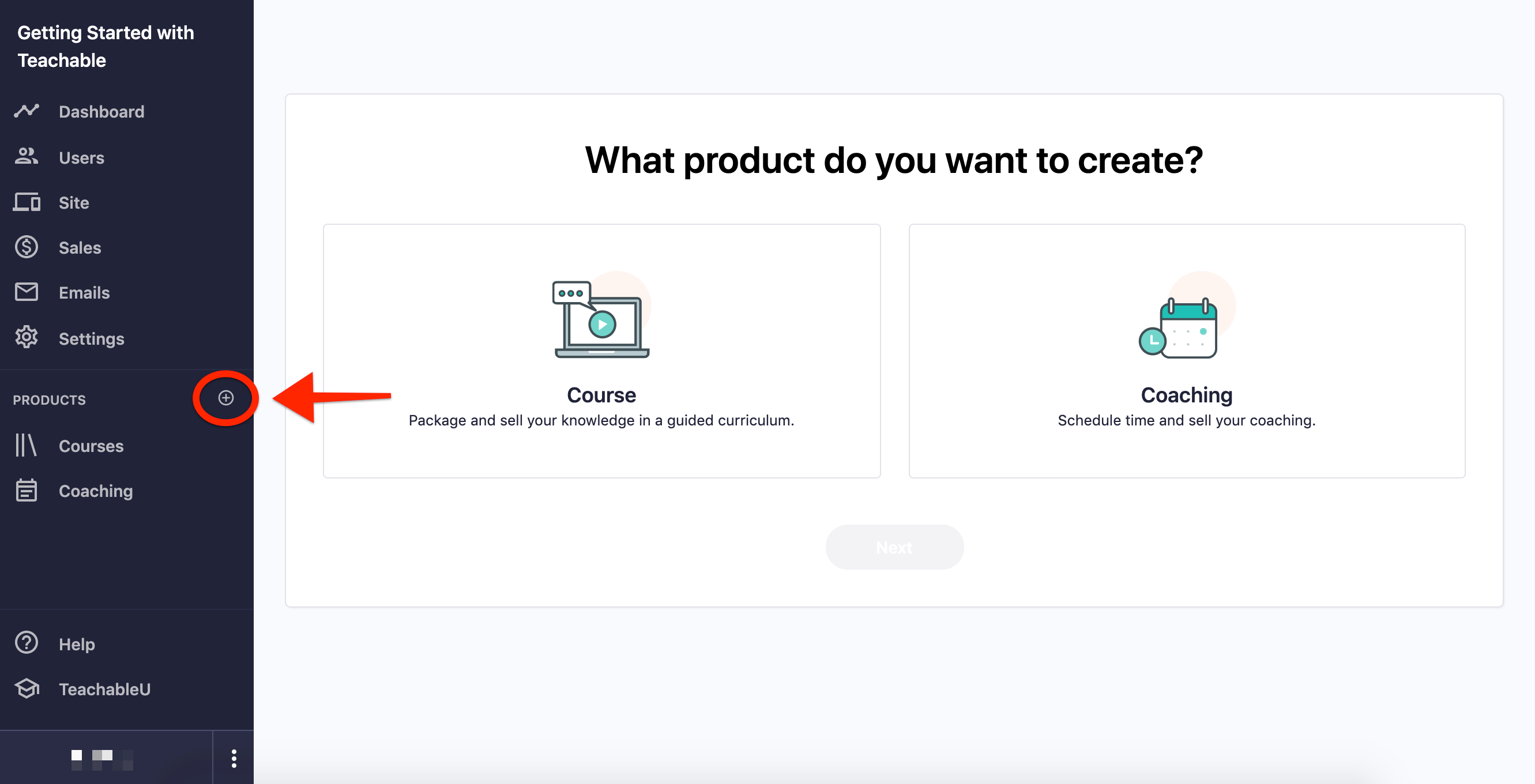 create-a-product.png