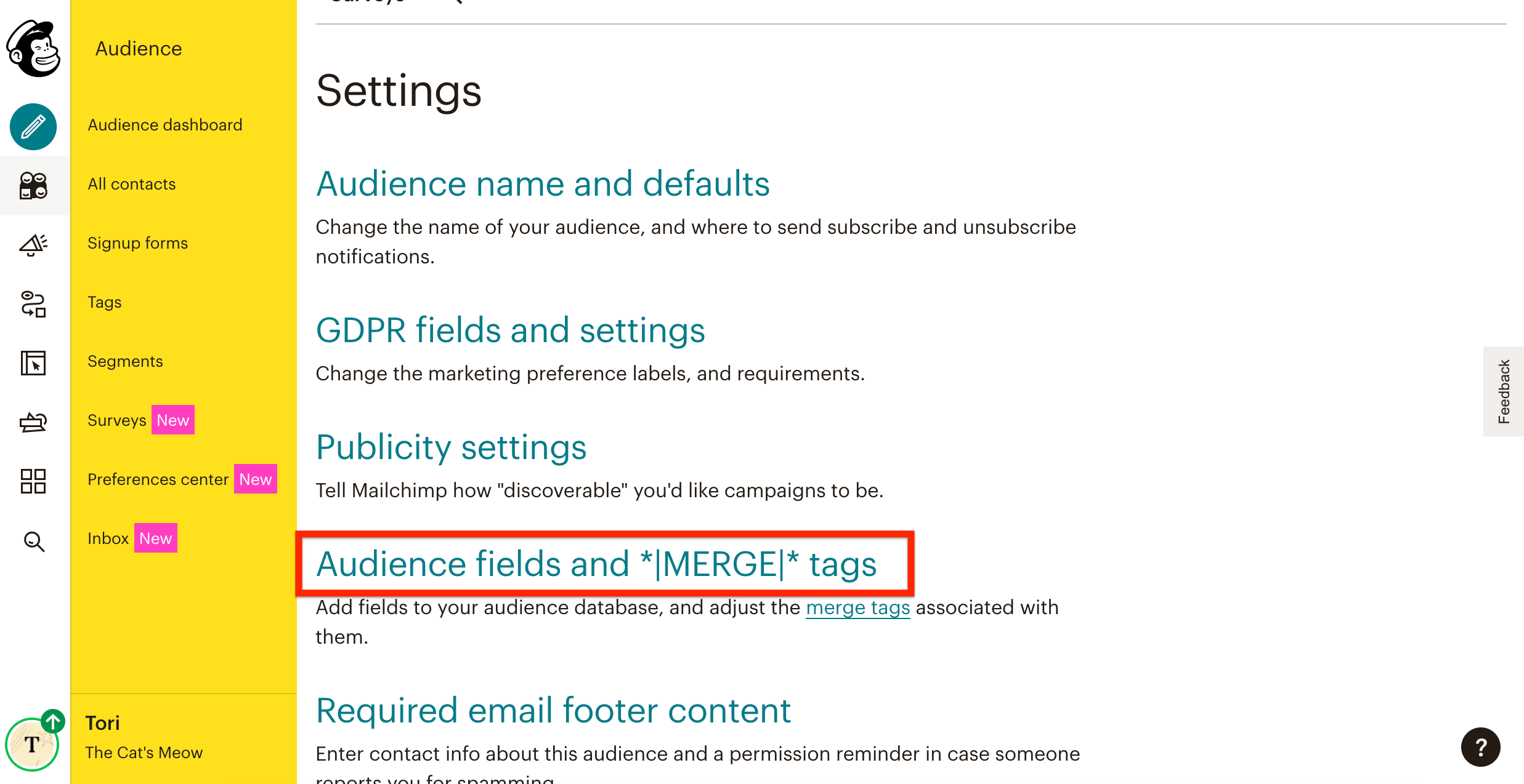 mailchimp-audiencefieldsmergetags.png