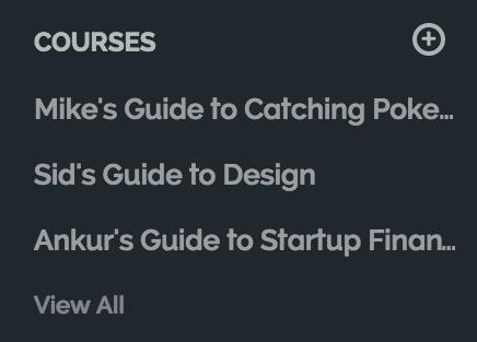 courses-admin-sidebar