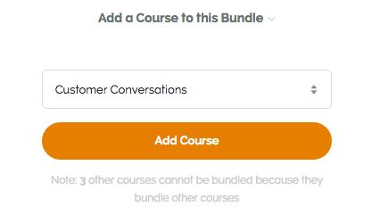 courses-bundle-contents-dropdown