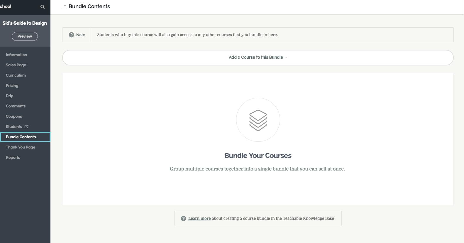 course-bundle-contents