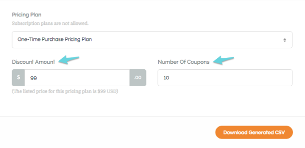 one-time-pricing-plan
