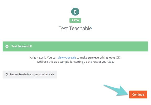 teachable-zapier-test