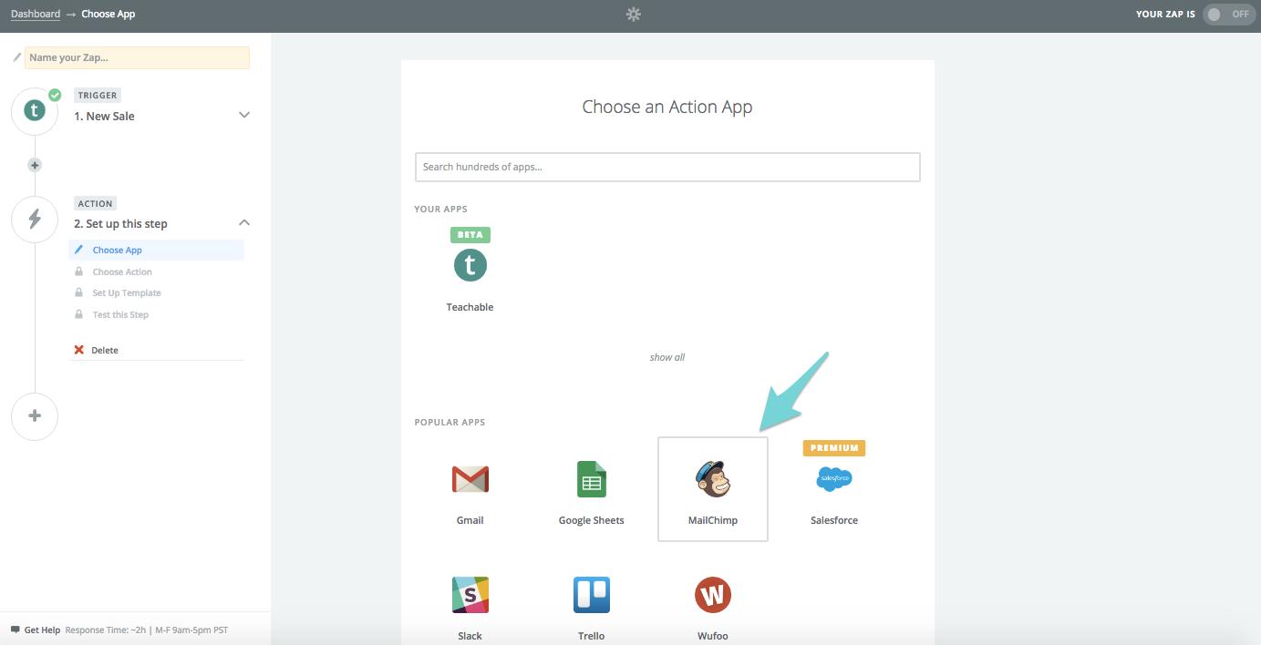 mailchimp-icon