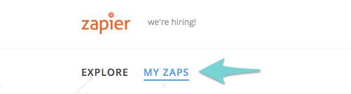 my-zaps-tab