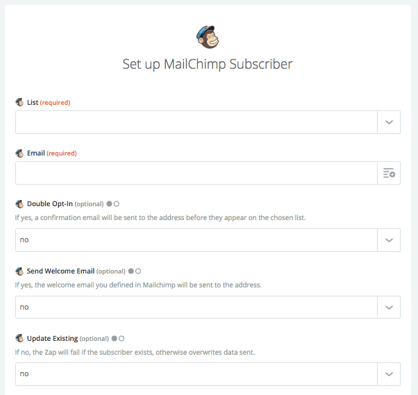 set-up-mailchimp-subscriber