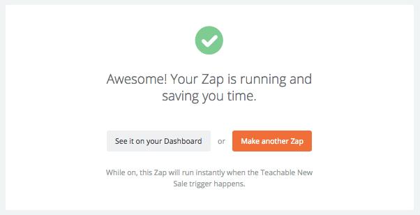 zap-confirmation-notification