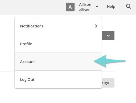 mailchimp-dashboard-account.