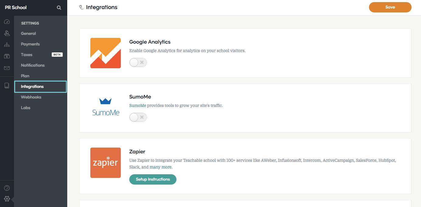 settings-integrations