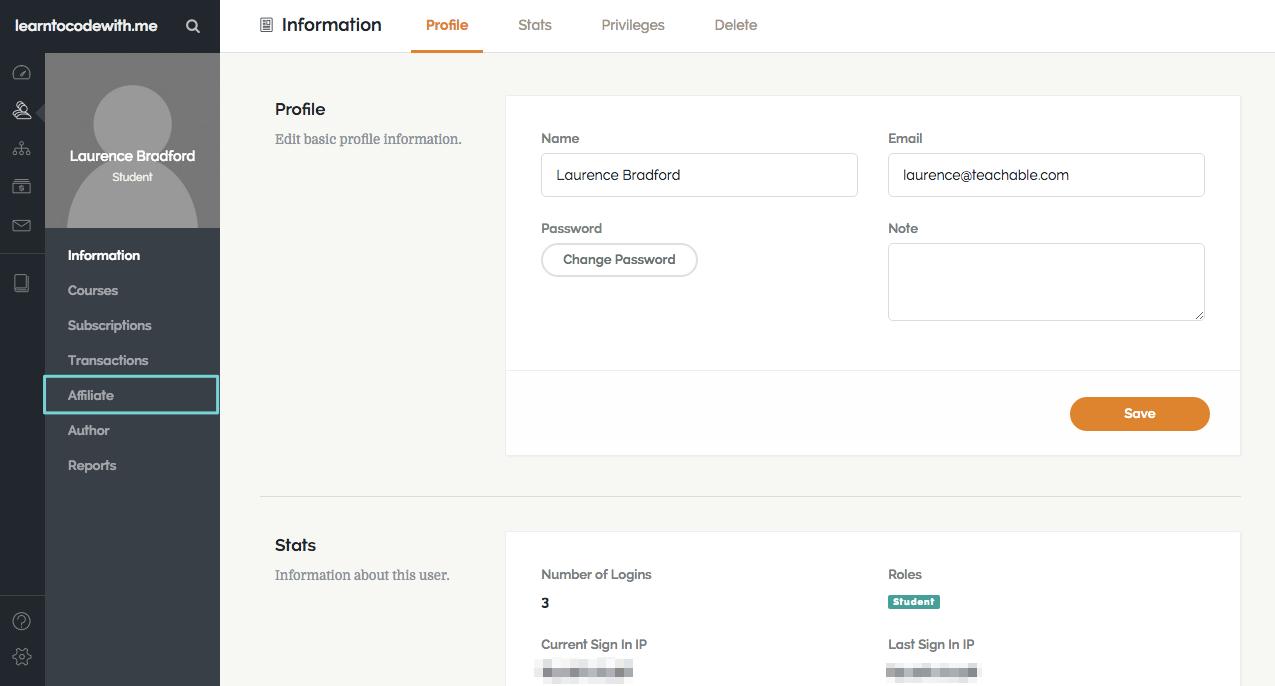 users-affiliate
