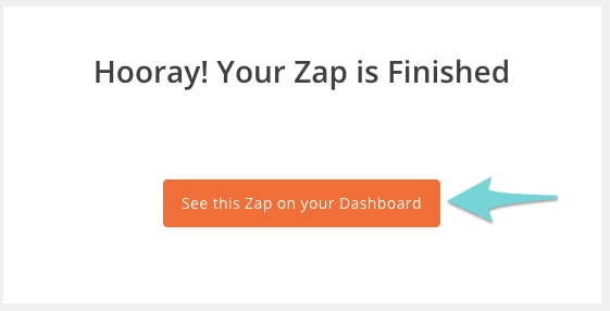 see-zap-on-dashboard