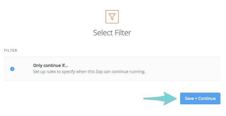 save-continue-filter